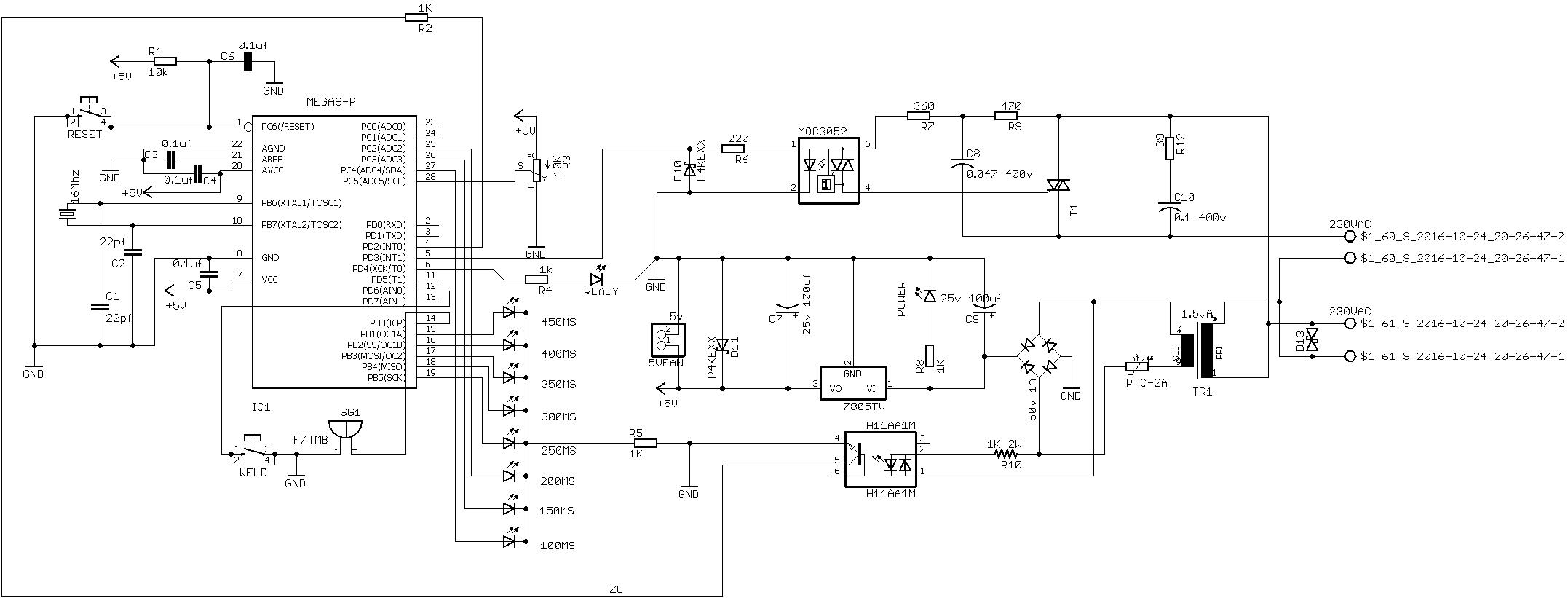 Charmant Kaskadenblockdiagramm Bilder - Elektrische Schaltplan-Ideen ...