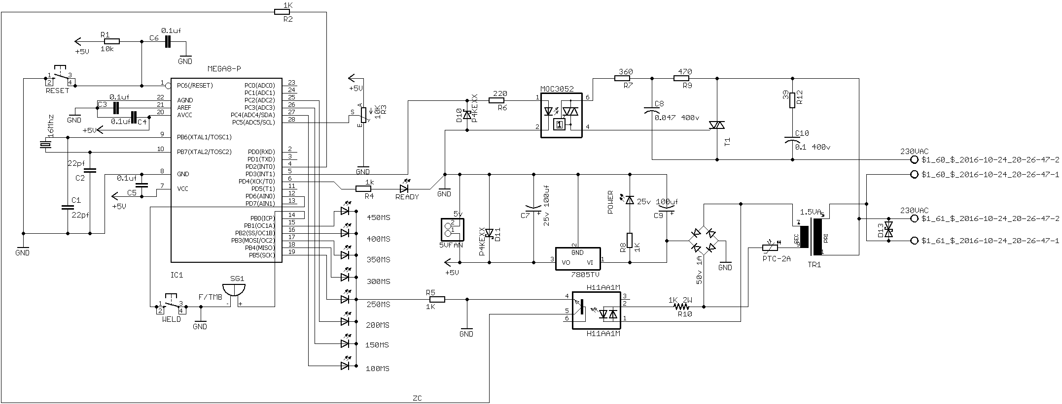 Miller Dynasty Wiring Diagram on miller maxstar 700, miller maxstar 200, miller bobcat 225 nt parts, miller welders dynasty 200,