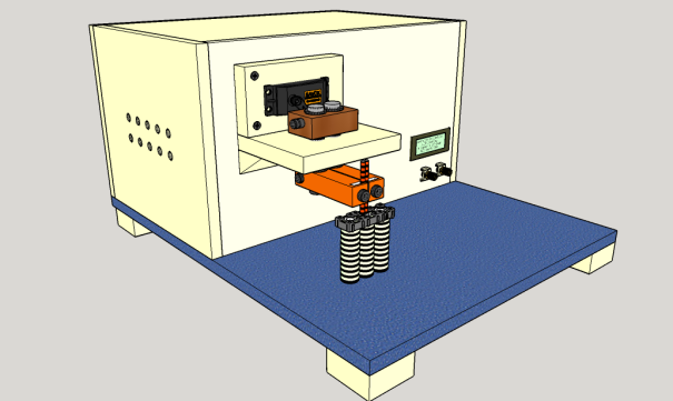 SPW_Housing